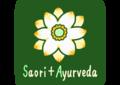 saori-ayurveda